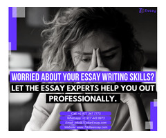 7 Dollar Essay Writing Service