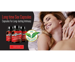Prefer Male Enhancement Pills For Harder Erection