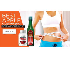 Healthy And Safe Weight Loss Drink For Obese Men And Women