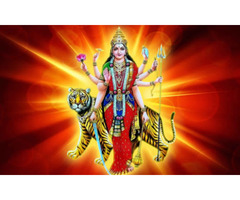 black magic removal temple in bangalore | Famous Astrology Centre