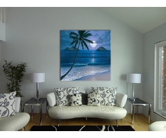 Check Out Original Paintings For Interior Design