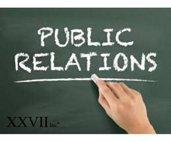 Best PR Agency in Delhi NCR | PR Agencies in Delhi