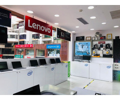 Computers - Laptops, Notebook ( Sales and Services ) in Malviya nagar, Jaipur