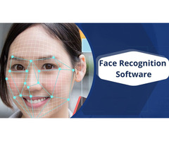 Incorporate contactless face recognition employee software in your organization
