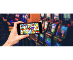 LeoVegas Casino Reviews