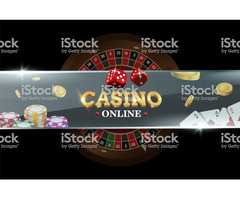 Trusted Online Casino Reviews 2020