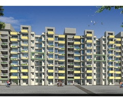 Residential Plots for sale in IMT Faridabad