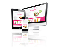 Leading Website Design and Development Company in Noida