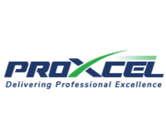 Proxcel Advisory - Specialized Business and Financial Consulting Firm