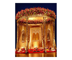 Wedding Planners in Bangalore | Budget Wedding Planners in Bangalore