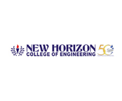Top Engineering Colleges in Bangalore | NHCE Bangalore
