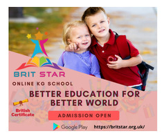 Best Learning Website for Toddlers - Admissions Begin