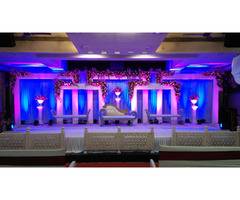 Event Management Companies in Agra | Top Event Organizers in Agra