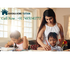 Home Tuition in Patna|7485040777|Tuition Bureau in Patna