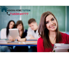 Home Tuition in Patna|7485040777|Tuition Bureau