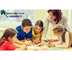 Home Tuition in Patna|7485040777|Tuition Bureau in