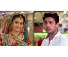 TV Serials Gossip : Tv Serials videos, Tv Serials photos, Tv Serials latest updates