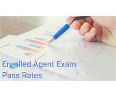 usa taxation course trainer in hyderabad