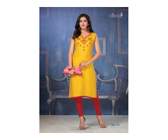 Buy Wholesale women clothing online at Cheap price