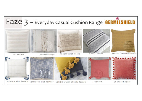 Pillow Manufacturers in India, Pillow Producers