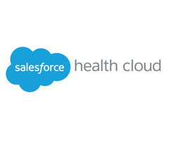 Salesforce Health Cloud Implementation in USA