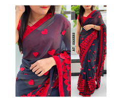 Buy Fashionable Woman Clothes