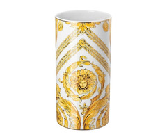 Buy Versace Dinnerware Set In India