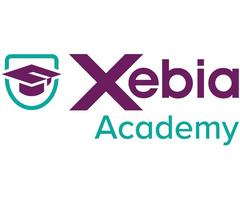 Xebia Academy offers SAFe Product Owner Training in Delhi NCR!