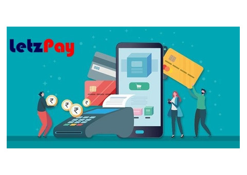 Make your payment simple by accessible mode of payments