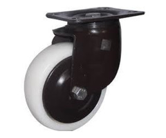 Castor and Wheels Suppliers in Secunderabad
