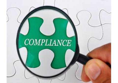 Company Set Up Compliance Services in India - PKM Advisory