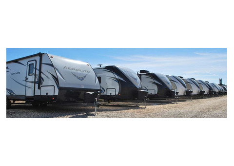 Best travel trailers   RV dealers   Sales   Service   Parts