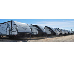 Best travel trailers | RV dealers | Sales | Service | Parts