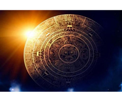 Astrologer in Mangalore | Best Astrologer in Mangalore | Famous Astrologer