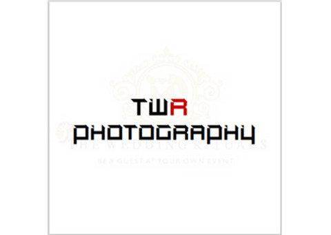 TWR Photography
