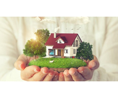 Best Property Dealers In Gurgaon