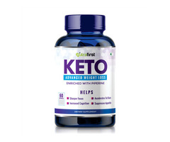 Prefer Keto Keto Diet Pills To Lose Weight Naturally