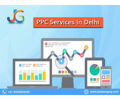 Choose Best PPC Services for Successful your Business