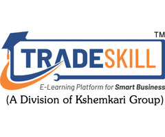 Trade Skill : Export Import Course Online and Certificate Training