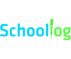 Schoollog | School Management System | School ERP
