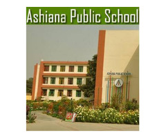 Best CBSE School in Chandigarh | CBSE School in Chandigarh