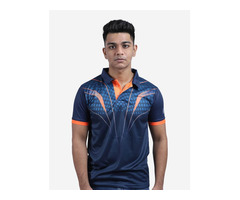 Pokemon Moltres T- Shirt Jersey | Indian jersey brand ( IJB)