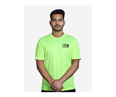 Pokemon Treecko T- Shirt Jersey | Indian jersey brand ( IJB)