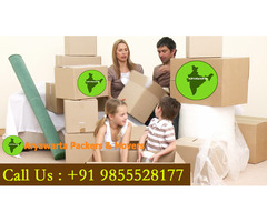 Packers and Movers in Solan| 9855528177 |Movers & Packers in Solan