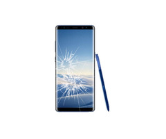 Samsung Galaxy Note 9 Repair Services In London