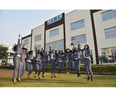 I Business Institute :one of the best B schools in India offering PG course in Delhi NCR.