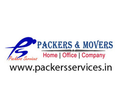 Reasons To Hire Top Mover And Packers
