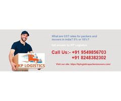 Affordable packers and movers Chennai
