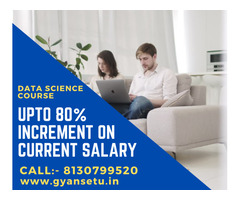 Best Data Science Course in Gurgaon