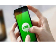 Building a robust mobile chatting app like LINE loaded with core features